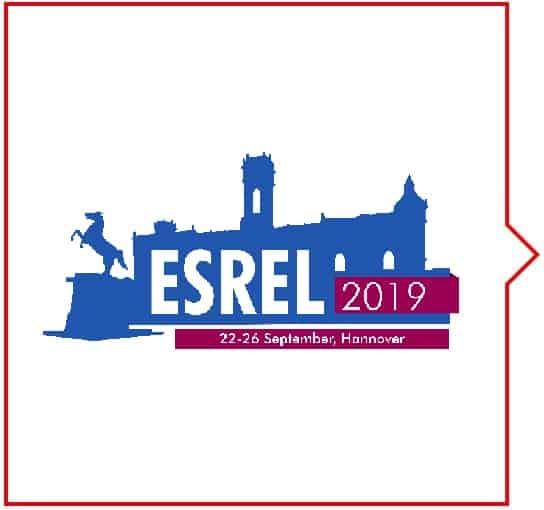 ESREL1