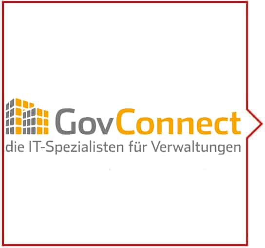 GovConnect