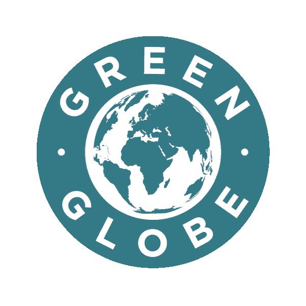 Greenglobe Hannover Congress Crentrum