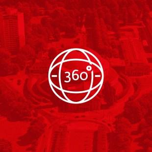 360 Grad Tour des HCC