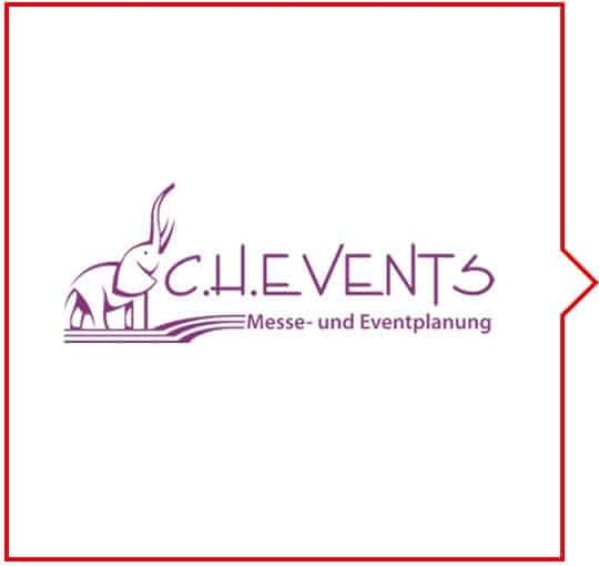 HCC Referenz CH Events