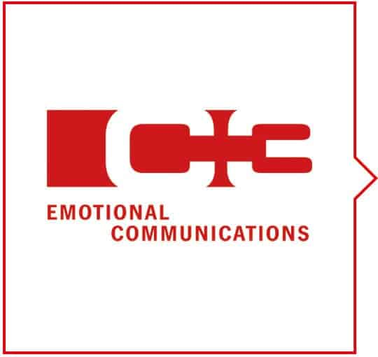 HCC Referenz Emotional Communications