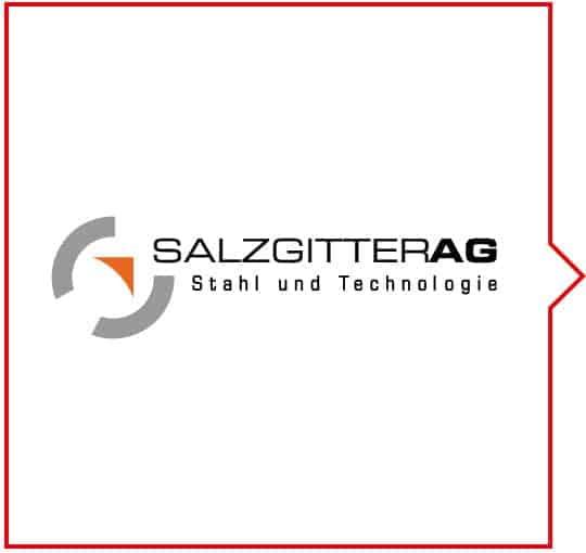 HCC Referenz Salzgitter AG