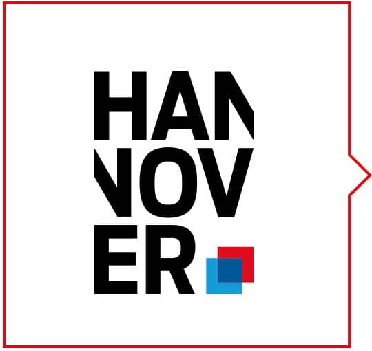HCC Referenz Stadt Hannover
