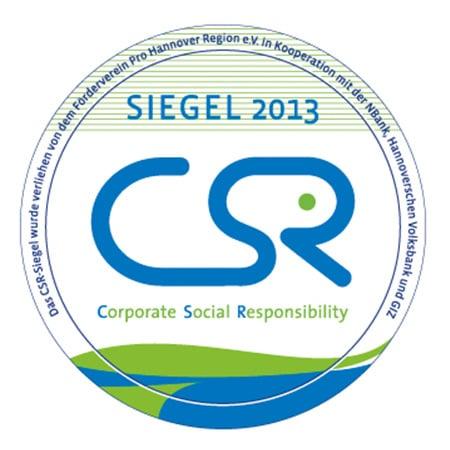 Hannover Regional CSR HCC Nachhaltigkeit