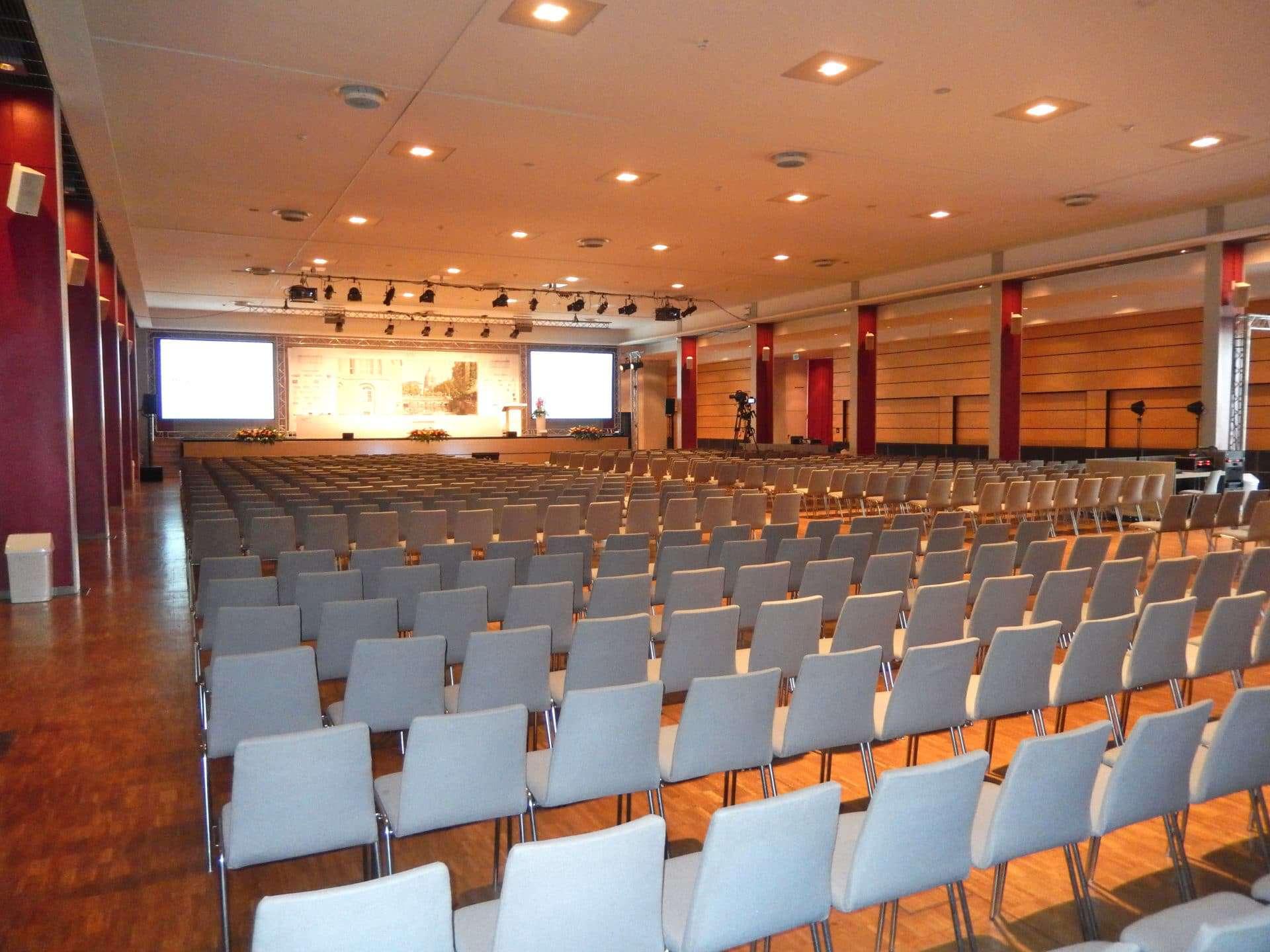 Halle Niedersachsen