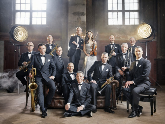 max raabe samy deluxe der perfekte moment