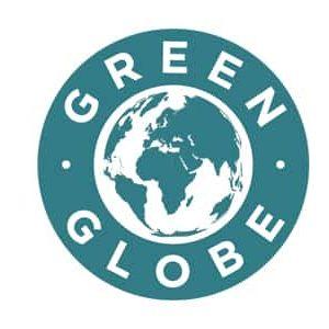 https://www.hcc.de/wp-content/uploads/greenglobe-history-e1538647321781.jpg
